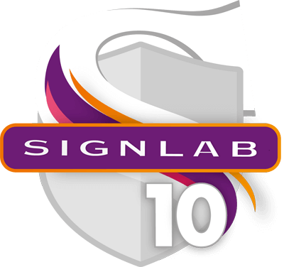 SignLab Mobile Image